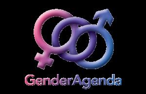 GenderAgenda
