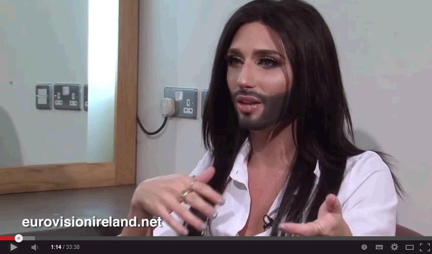 transvestite katy jon went rh katyjon com
