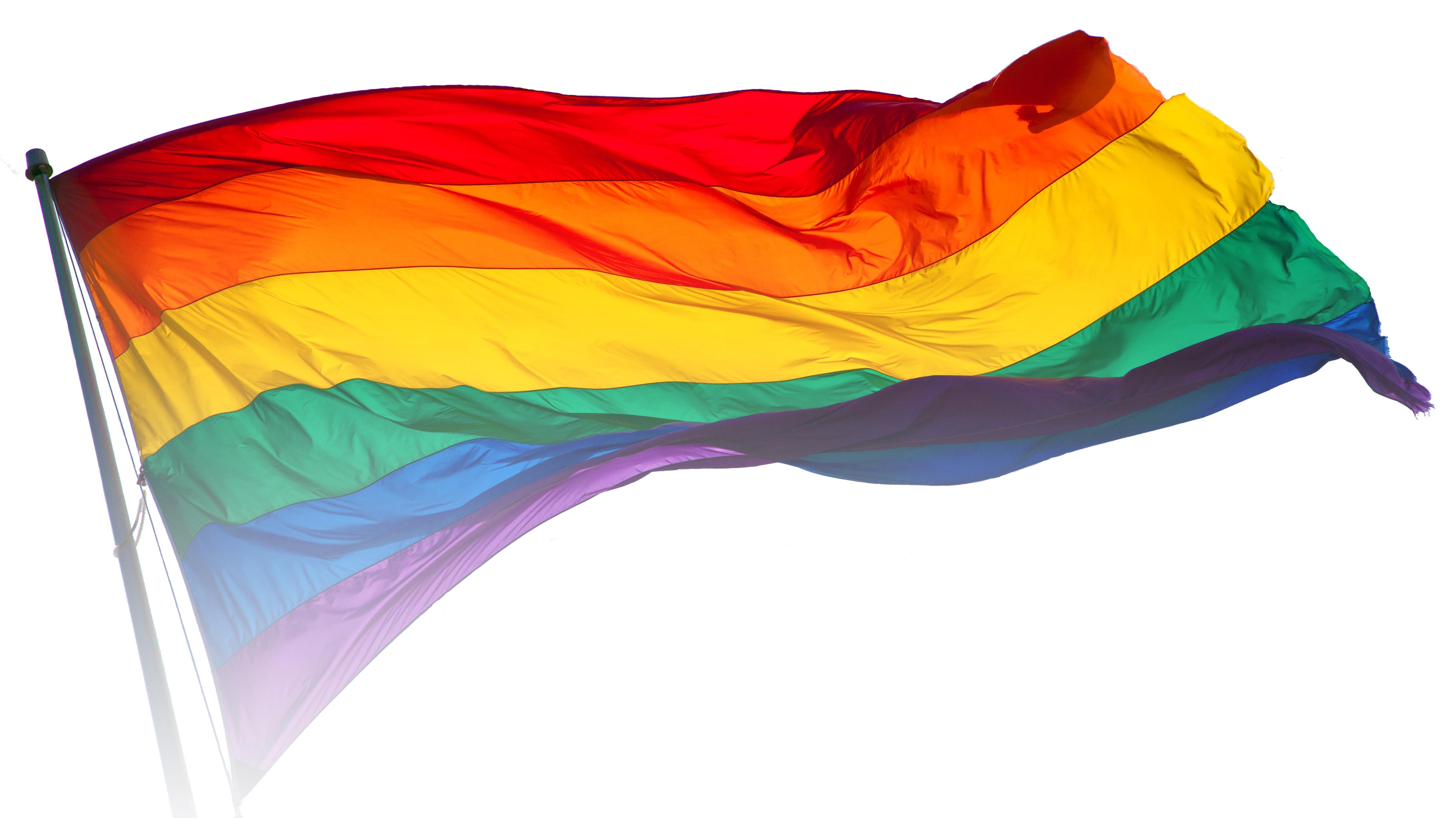 videos gay blog