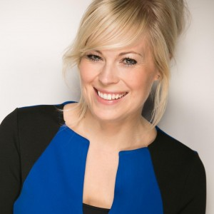 Vicky Beeching Twitter Profile pic