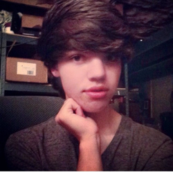 Leelah Alcorn Ohio trans teen