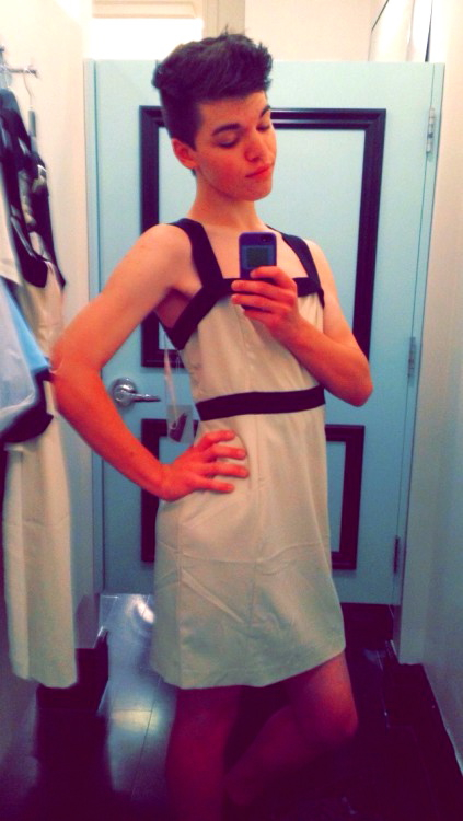 transphobia katy jon went rh katyjon com