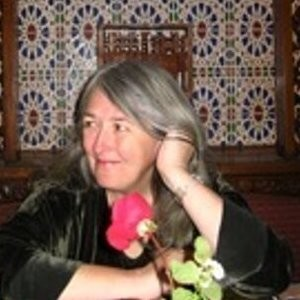 Professor Mary Beard twitter