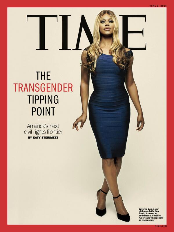 Difference between transvestite and transgender