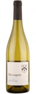 Horsmonden Dry White Wine, Davenport Vineyard 2013