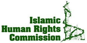 Islamic Human Rights Commission IHRC